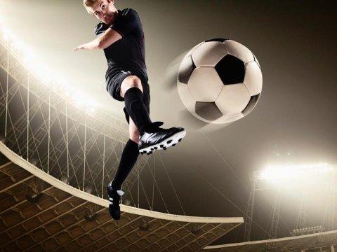 Promozioni palloni da calcio