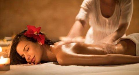 massaggi su misura fc