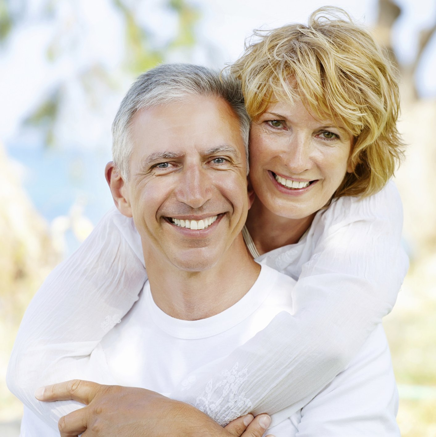 bio-identical hormone replacement Brownwood, TX