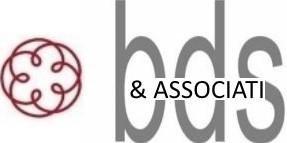 BDS & Associati - Logo