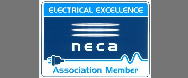 verlindens electrical geraldton certificate