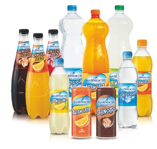 Consegna bevande cologno monzese mi acqua service for Domicilio legale
