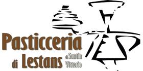 Pasticceria Di Lestans Sequals
