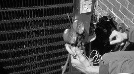 climatizzatori, impianti di climatizzazione, installazione condizionatori