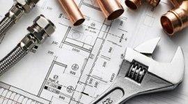 manutenzione impianti, impianti di depurazione acque, impianti idrici ad alta pressione