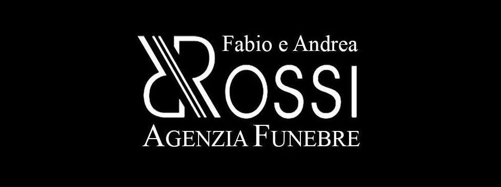 Agenzia Funebre Rossi
