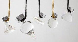 bulbs designs