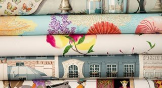 Manuel Canovas wallpapers