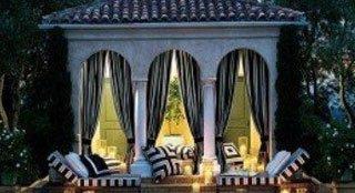 Ralph Lauren cushions