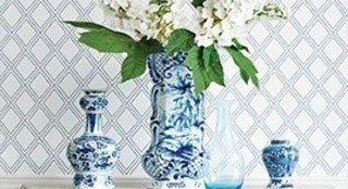 Thibaut vas designs