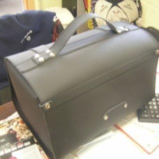 fissaggio posteriore, borse, portapacchi