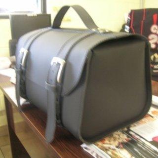 borse in cuoio, borse di alta qualità, raduni