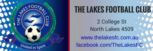 North Lakes Sports & Spinal Physiotherapy logo