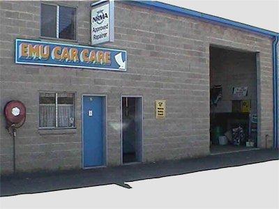 emu-car-care-shop-front-view
