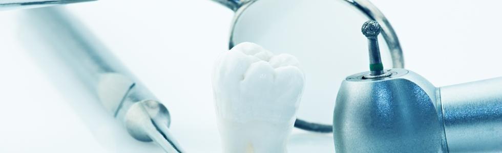 Cure denti Pescia