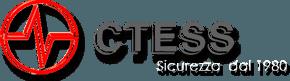 Impianti Antifurto Ctess