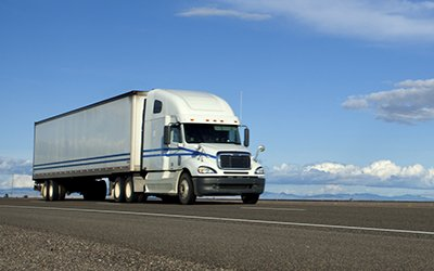 patons bulk haulage temperature controlled