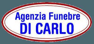 agenziafunebredicarlo-logo