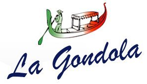 La Gondola company logo
