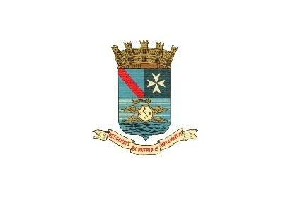 Amalfi's coat of arms