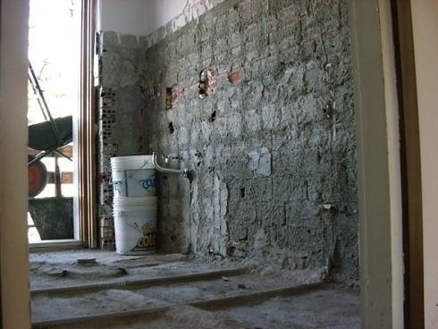 bagni ristrutturazioni