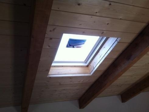 finestre e velux per tetti torino ecopul tetti