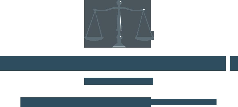Scholles & Scholles Attorneys Logo