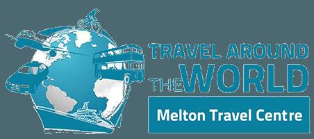 Cheapest Flights, Hotels, Car Rentals & Cruises Special Deals