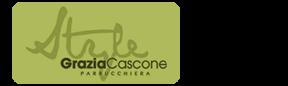 Grazia Cascone Parrucchiera