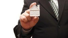 assemblee condominiali, gestione condomini, gestioni immobiliari