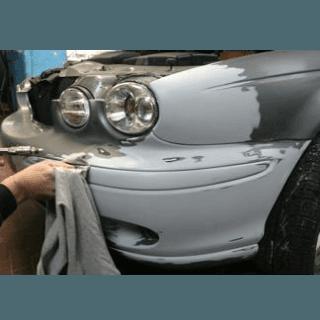 Lavoriamo su ogni tipologia di auto