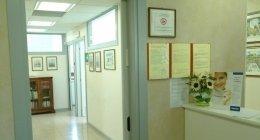 pedodonzia, odontoiatria conservativa, endodonzia, prima visita