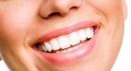 operazioni denti, igiene gengive, consulenze dentistiche