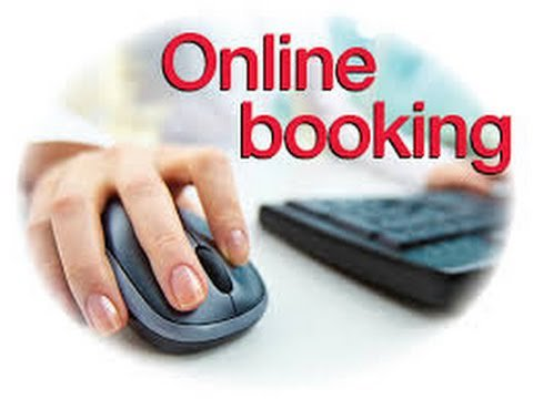 clayfield chiropractic clinic online booking