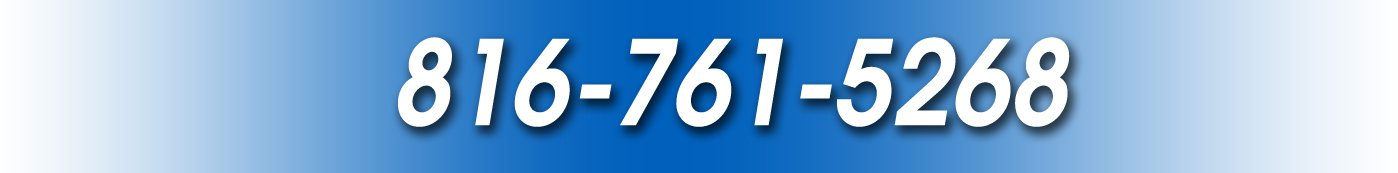 816-761-5268