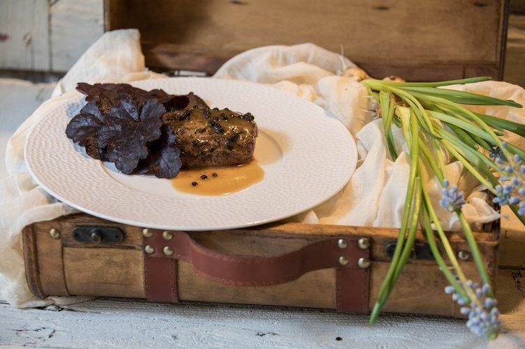 Men di cucina lombarda brescia osteria del savio for Cocinar lombarda