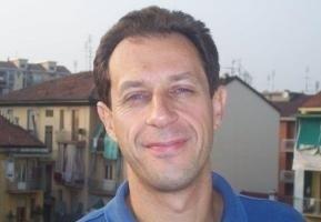 Dott. Mario Nicolosi