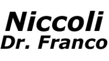 Niccoli Dr. Franco