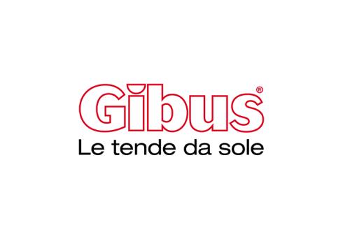 Gibus - Le tende da sole