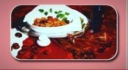 cucina genuina