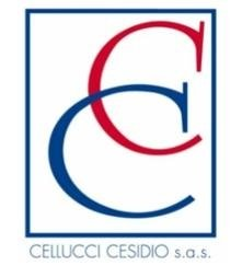 Cellucci Cesidio