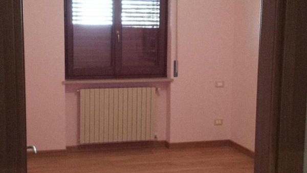 Ristrutturazione Interno Villa - Pavia - conclusione