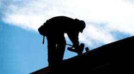 coperture edili industriali, coperture edili civili, manutenzione tetti