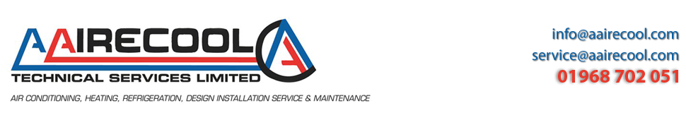 Image result for aairecool technical services ltd midlothian