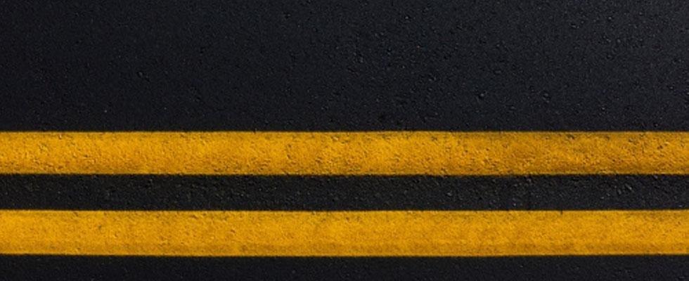 asfalti bosco srl