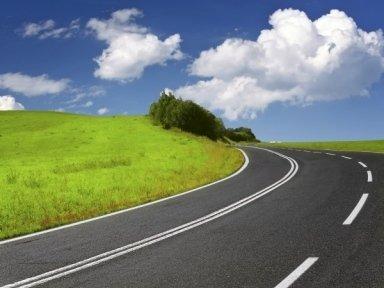 bitumi ed asfalti