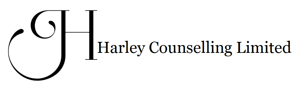 Harley Counselling Limited Bristol based private talking therapy