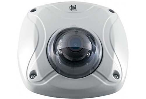 sistema e impianti telecamere a circuito chiuso