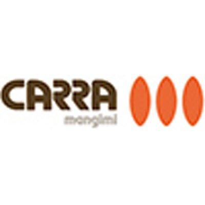 carra logo