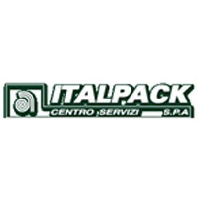 italpack logo